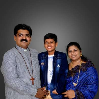 blessing-family