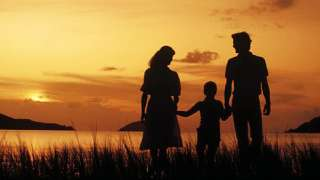 family-counselling