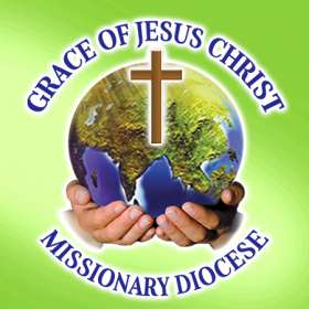 Grace of Jesus Christ Ministries